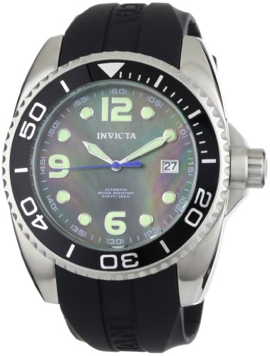 Invicta Men's Pro Diver Watch 0467