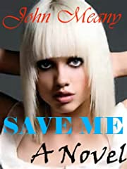 Save Me  (Novel)