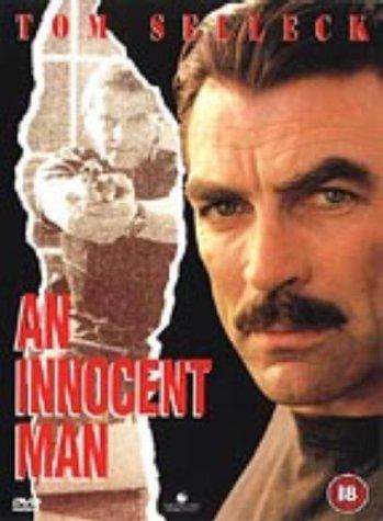 an-innocent-man-dvd-1990