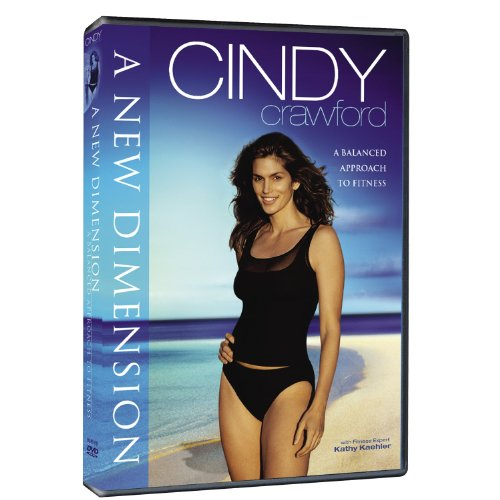 Cindy Crawford Photos and Pictures | TVGuide.com