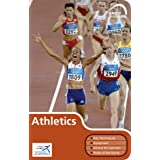 Athletics (Know the Game)by UK Athletics