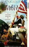 Revolution [VHS]