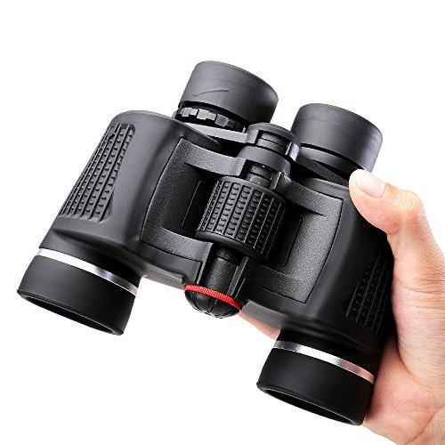 nocoexr-8x42-binocolo-super-ad-alta-potenza-porro-prism-binoculars-nero