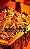 img - for Chinese Rich People: Business tycoon Chinese hundred years book / textbook / text book