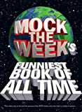 Mock the Weeks Funniest Book of All Time