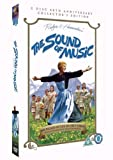The Sound Of Music packshot