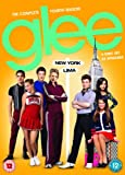 Glee: Season 4 [DVD] [Import]