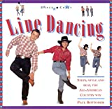 img - for Line Dancing (Dance Crazy) book / textbook / text book