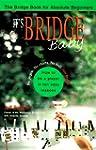 Its Bridge Baby