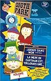 echange, troc South Park - Saison 2 (Vol.7) - VF : Jamais sans mon **** / La Mère de Cartman est toujours une ... [VHS]