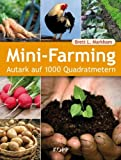 img - for Mini-Farming book / textbook / text book