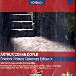 Sherlock Holmes Collectors Edition XI   Arthur Conan Doyle