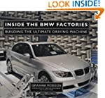 Inside the BMW Factories: Building th...