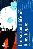 The Second Life of Linus Hoppe (0440420393) by Anne-Laure Bondoux