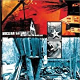 Nuclear Saturday Best Time You Never Had