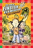 Einstein Elementary Chapter Book #1 (0439537738) by Mlodinow, M.Costello