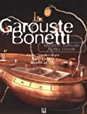 img - for Garouste And Bonetti book / textbook / text book