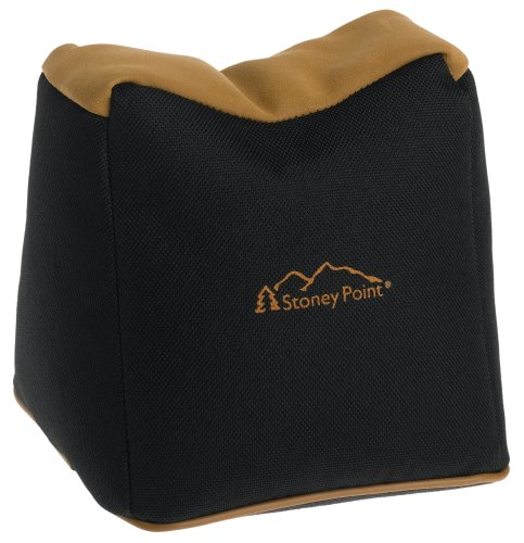 Stoney Point Standard Front Shooting Bag