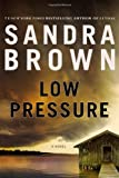 Low Pressure