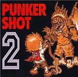PUNKER SHOT 2