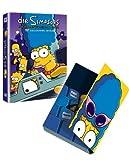 Die Simpsons - Die