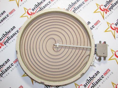 Frigidaire Oven Range Stove Surface Burner Element 316010206
