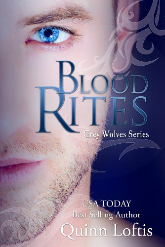 blood-rites-book-2-grey-wolves-series-the-grey-wolves-series-english-edition