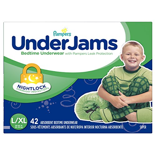 pampers-underjams-bedtime-underwear-boyssize-large-x-large-diapers-42-count