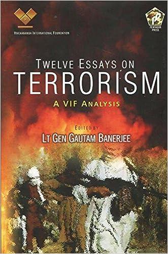essays on terrorism essays on terrorism international essays terrorism international international relations essays terrorism definition solutions