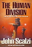 John Scalzi Human Division, The (Old Man's War)
