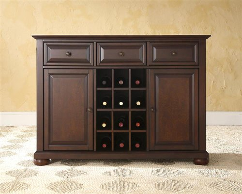 Best Wine Chillers front-356146