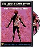 NEW Illustrated Man (DVD)