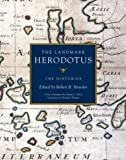 The Landmark Herodotus: The Histories (0375421092) by Herodotus