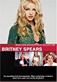 echange, troc Britney Spears Music Box Biographical Collection [Import USA Zone 1]