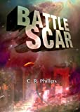 img - for Battle Scar book / textbook / text book