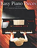 img - for Easy Piano Pieces: Easy Piano Solo (Music for Millions Vol 3) book / textbook / text book