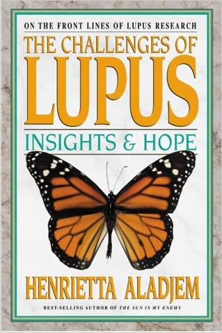The Challenges of Lupus: Insights and Hope