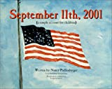September 11, 2001: A Simple Account for Children