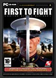 Close Combat: First To Fight (PC)
