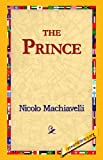 The Prince (142181174X) by Machiavelli, Niccolo