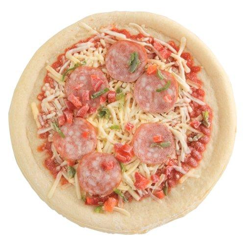 業務用 ミックスピザ(8インチ)(約20cm) 205g×5 ロイヤルシェフ
