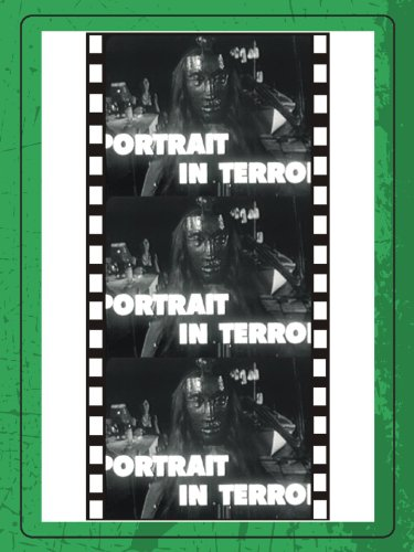 Portrait In Terror
