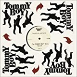 echange, troc Various Artists - Tommy Boy Story 1