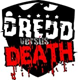Judge Dredd: Dredd vs Death (PC)