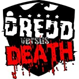 Judge Dredd: Dredd vs Death (PC)by Sierra