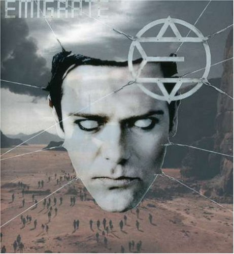 Rammstein - Emigrate - Zortam Music
