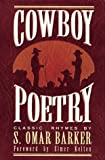 img - for Cowboy Poetry Classic Rhymes (Cowboy Poetry Classics) book / textbook / text book