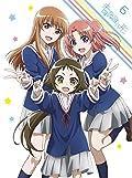 「AnimeJapan」一迅社ブースイベントに水瀬いのり、三澤紗千香ら