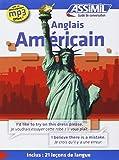 Guide Anglais Américain