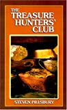 img - for The Treasure Hunters' Club book / textbook / text book